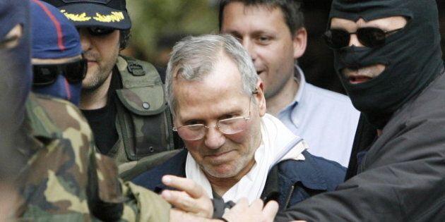 Mafia, Bernardo Provenzano non è in grado di capire