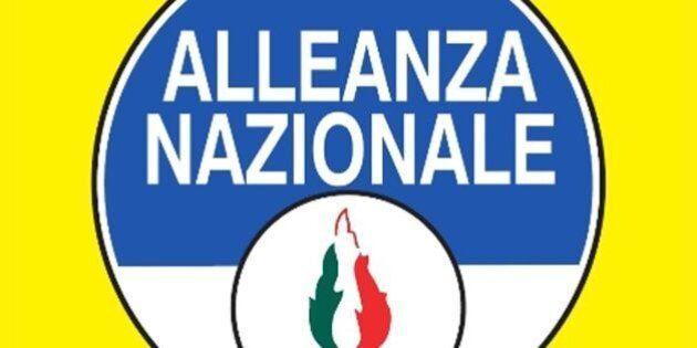 Fratelli d'Italia. Il simbolo di An potrà essere utilizzato alle elezioni europee. Storace: