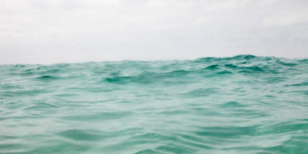 Festival di fotografia del Mediterraneo, in mostra fino al 15 giugno gli scatti del Mare Nostrum