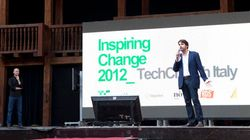Il maggiore evento per Startupper in Italia: ecco gli otto finalisti