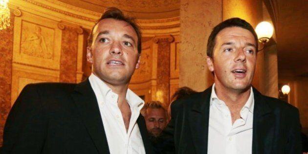 Blog Beppe Grillo, polemica brogli elettorali. La risposta di Roberto Speranza e Matteo Richetti: