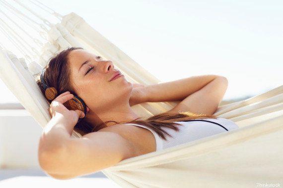 Stress. 20 rimedi scientifici per una vita più rilassata e sana