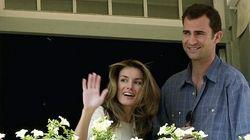 Letizia Ortiz sarà la nuova Regina di Spagna