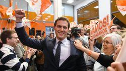 Diario de campaña, día 13: el fichaje de Garrido enturbia la
