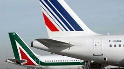 Air France boccia il nuovo piano per Alitalia. I sindacati dal governo: no a