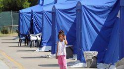 Il sisma in Emilia colpisce ancoraboom di psicofarmaci +30% in 4