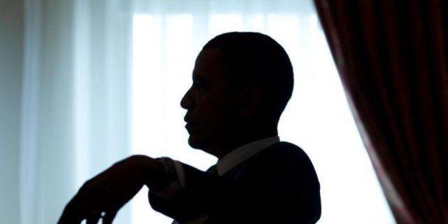 Usa 2012: Romney, convincente e provocatorio. Obama, nervoso e poco chiaro. I temi del dibattito: tasse,...