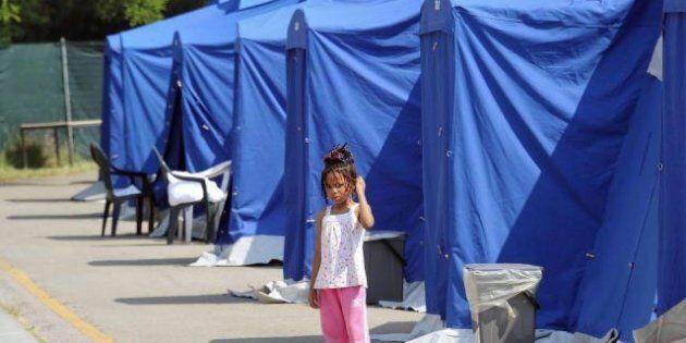 Terremoto in Emilia: aumenta il consumo di psicofarmaci del 30% in 4 mesi. L'allarme dal congresso dei...