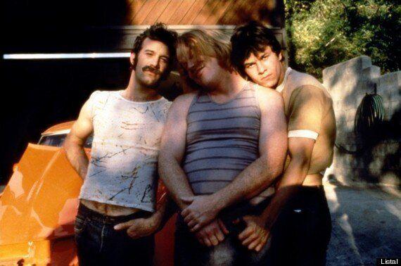 Philip Seymour Hoffman, film da vedere. 16 personaggi con cui riempirsi il cuore (FOTO,