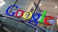 Google, il diritto all'oblio e il dovere della