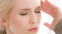 Ogni mal di testa ha la sua cura: 6 novità terapeutiche per sconfiggerlo