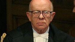 Giustizia, ok della commissione alla norma anti-Esposito. Maggioranza spaccata, Pd e M5s contrari