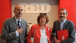 Feltrinelli: Red apre a Milano, sceglie piazza Gae