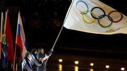 Olimpiadi in Italia? Letta ci crede: