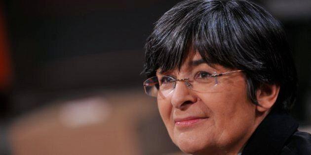La viceministra Maria Cecilia Guerra parla all'Huffington Post: