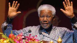 Mandela dal 26 giugno in stato vegetativo permanente