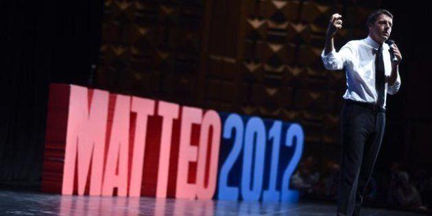 Primarie Pd, guerra delle regole Renzi pronto a
