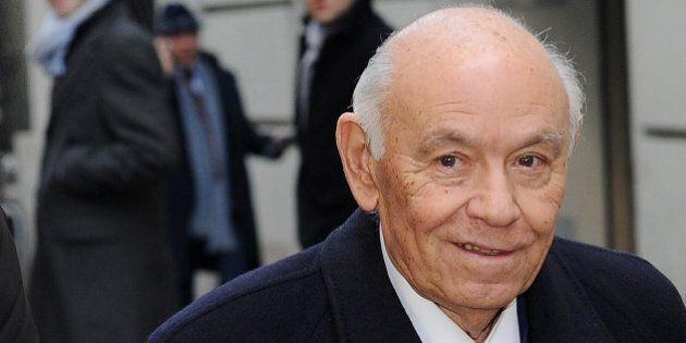 Salvatore Ligresti avrebbe chiamato Silvio Berlusconi per raccomandare Giannini