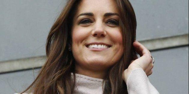 Kate Middleton compie 31 anni: festeggia il compleanno in privato con William