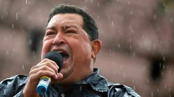 Venezuela verso il voto. La sfida