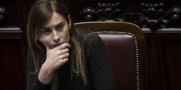 Riforme, Maria Elena Boschi replica a Silvio Berlusconi: