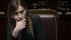Riforme, Boschi replica a Berlusconi: