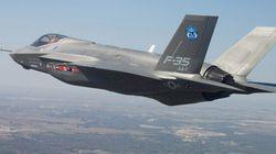 Napolitano non cita gli F-35 ma avverte sul furore antimilitarista. E trova sponde nel