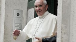 Un Papa verso la modernità e contromano