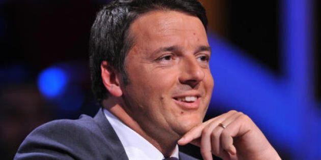 Assemblea Pd, per Matteo Renzi ovazione, ma i governisti temono: