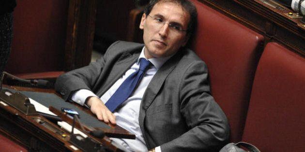 Web Tax, Matteo Renzi critico. La tassa su Internet spacca il partito