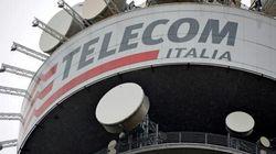 Telecom, Consob in attesa delle spiegazioni di