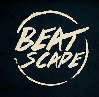 Beatscape: la musica, prima di