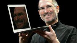 Steve Jobs, un anno dopo la morte il ricordo dei