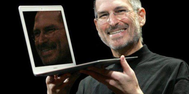 Steve Jobs, un anno dopo la morte. Il web ricorda il fondatore di