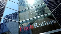 Fitch conferma il rating dell'Italia a BBB+, outlook
