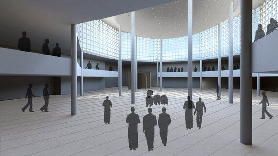 Moschea a Milano: 5 domande al Sindaco