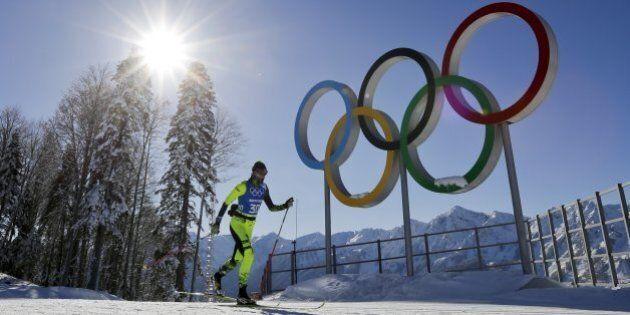 Olimpiadi Sochi 2014, Enrico Letta andrà a Sochi. Ma cresce la