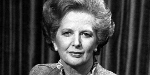 È morta Margaret Thacher: Maggie la lady di ferro che cambiò l'Inghilterra