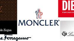 Moncler vola in borsa. L'azionariato diventa di lusso con Loro Piana, Ferragamo, Louis Vuitton,
