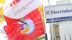 Electrolux, i sindacati dicono no al piano dell'azienda: