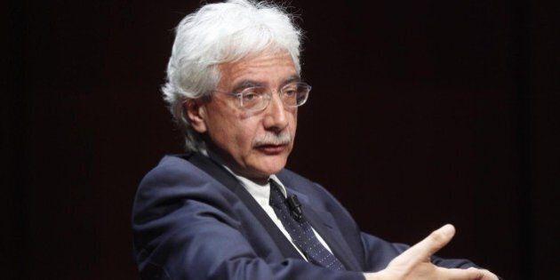 Salvatore Rossi (Bankitalia) denuncia: in Italia troppe leggi farraginose, favoriscono i