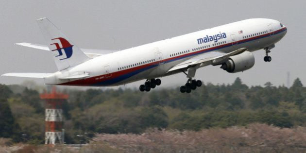Giallo volo Malaysia Airlines: incidente tecnico, dirottamento, sabotaggio, suicidio di uno dei piloti....