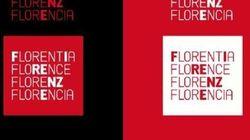 Firenze in rivolta per il nuovo brand: