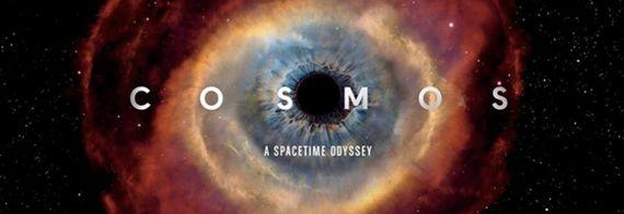 Il ritorno di Cosmos, l'eredità di Carl Sagan e il messaggio di