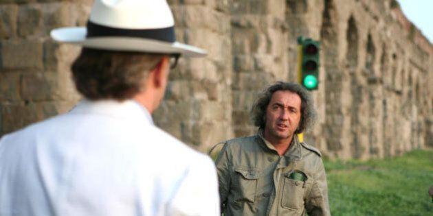 La Grande Bellezza: Roberto Benigni avrebbe dovuto interpretare il ruolo di Jep Gambardella. L'attore...