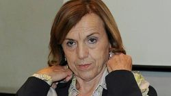 Elsa Fornero, Giuliano Poletti boccia la riforma dell'ex ministro del Lavoro: