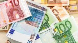Il debito pubblico sale a gennaio a 2.089 miliardi di