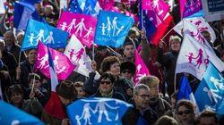 Francia, marcia indietro del governo: salta la riforma sul diritto di