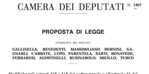 Gaffe M5S sul grano saraceno nella pasta italiana. Ironia di twitter sulla legge in difesa del Made in...
