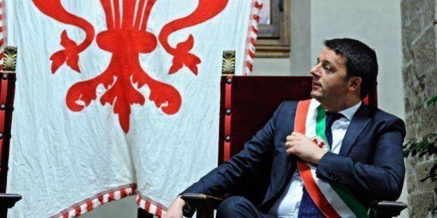 Matteo Renzi irremovibile sull'Italicum, punta ai voti M5s e... alle potenzialità Fiom per un polo di